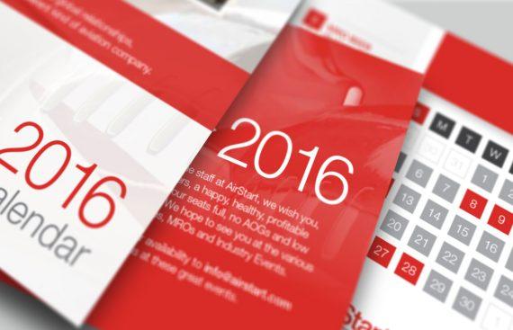 print-airstart-calendar