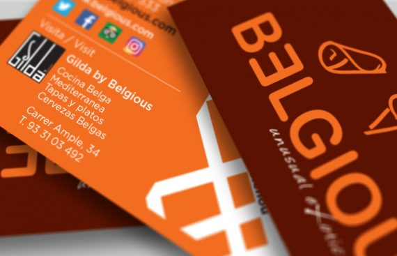 print-belgious-bcards