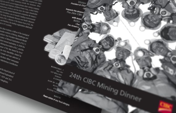print-cibc-mining2016