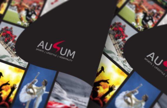 print_ae_ausum_brochure