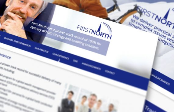 print_firstnorth_web